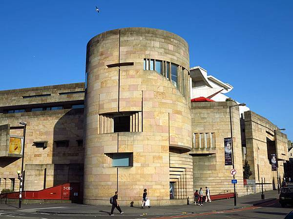 Edinburgh f1.JPG