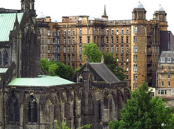Glasgow 1.JPG