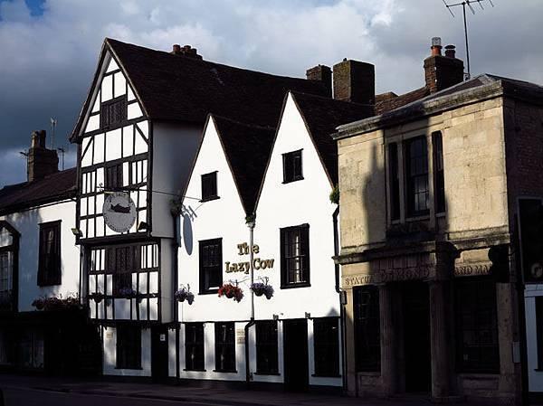Salisbury 31.JPG