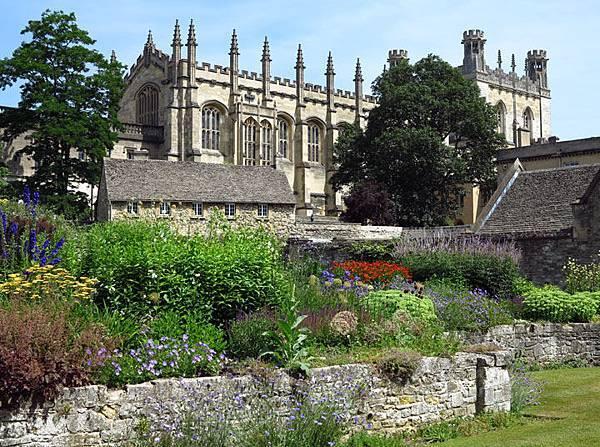 Oxford e1.JPG