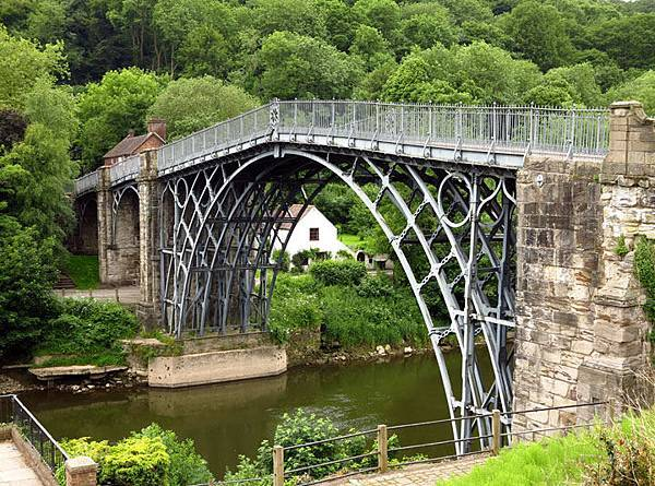 Ironbridge 1.JPG