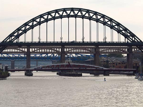 Newcastle d4.JPG