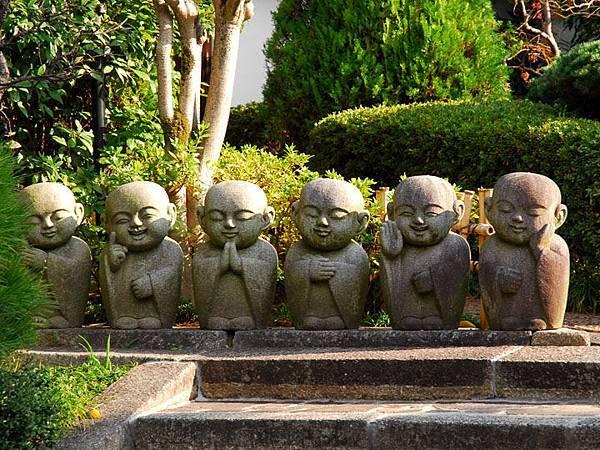 Kyoto a7.JPG