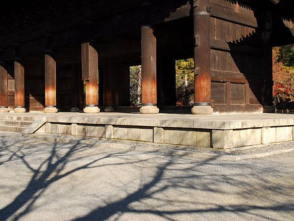 Kyoto k2.JPG