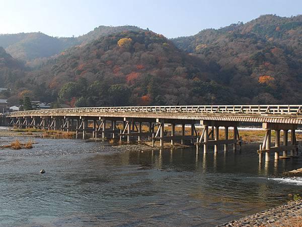 Kyoto u1.JPG