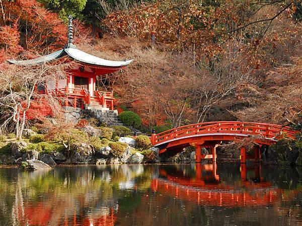 Kyoto za1.JPG