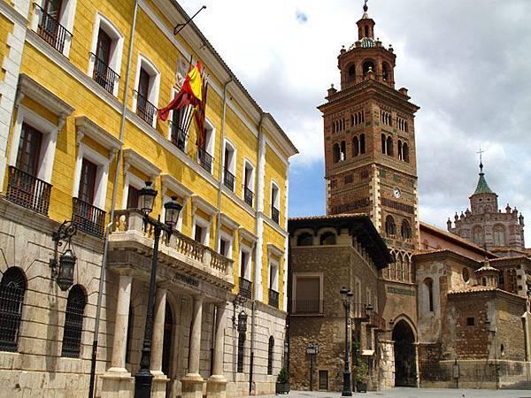 Teruel 4.JPG