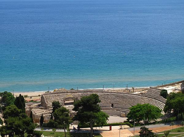Tarragona 1.JPG