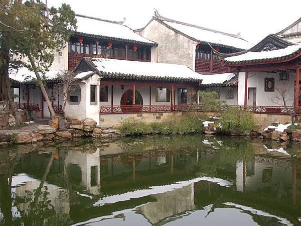 Suzhou a3.jpg