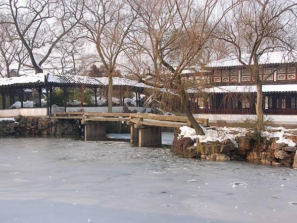 Suzhou c10.jpg