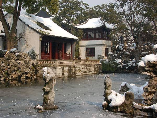 Suzhou d8.jpg