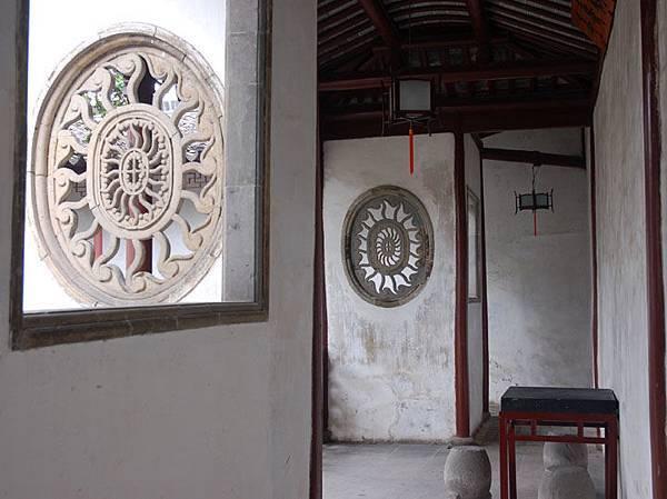 Suzhou f1.jpg