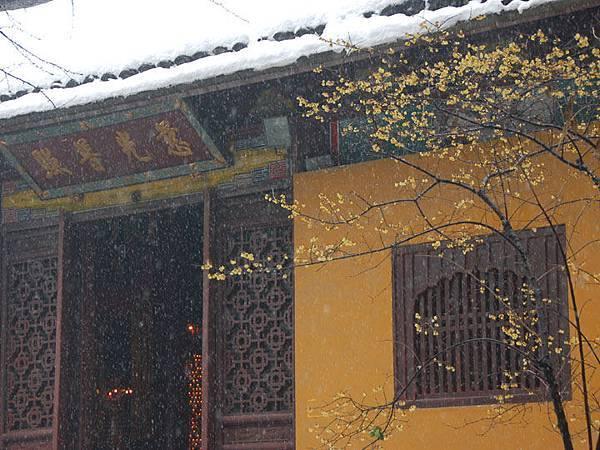 Suzhou g1.jpg