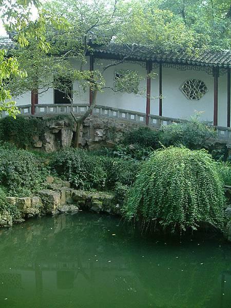 Nanjing a4.jpg