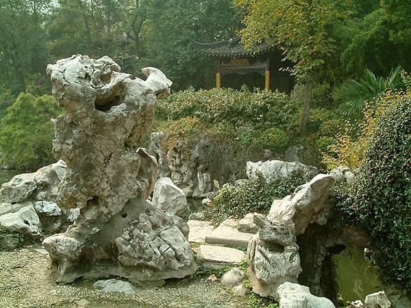 Nanjing a8.jpg