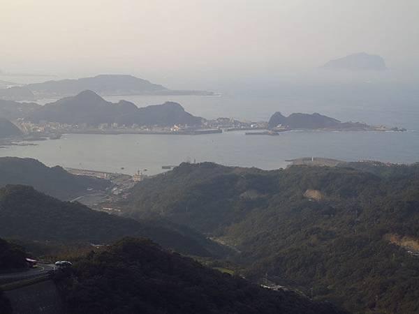 Taiwan 5.JPG