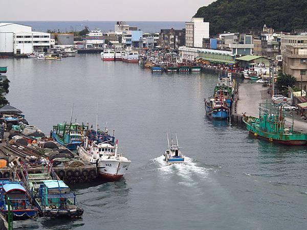 Taiwan 6.JPG