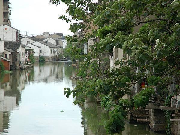 Suzhou k1.jpg