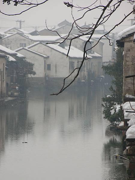 Suzhou k8.jpg