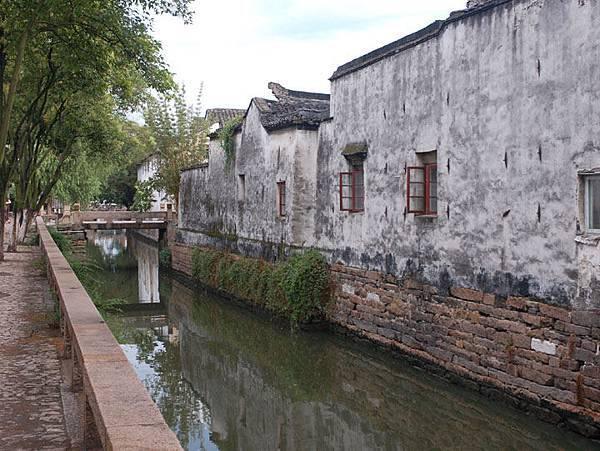Suzhou l1.jpg