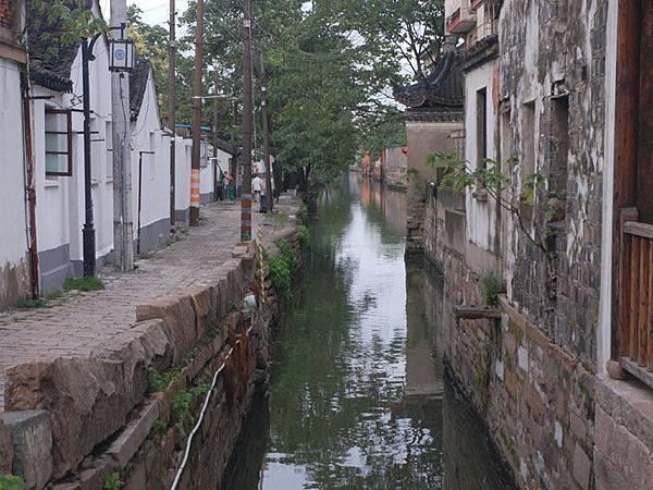 Suzhou l3.jpg