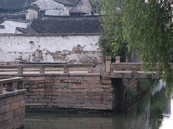 Suzhou l4.jpg