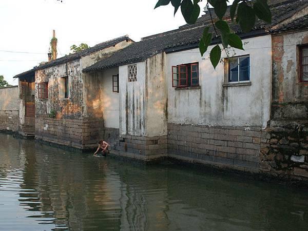 Suzhou l5.jpg