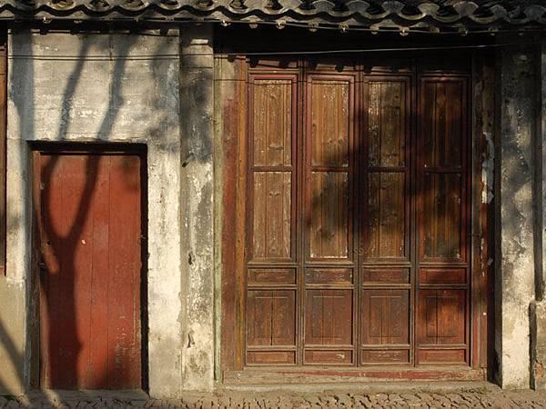 Suzhou l6.jpg