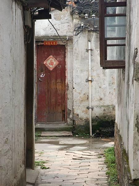 Suzhou l7.jpg