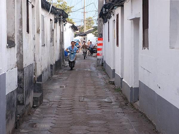 Suzhou l10.jpg