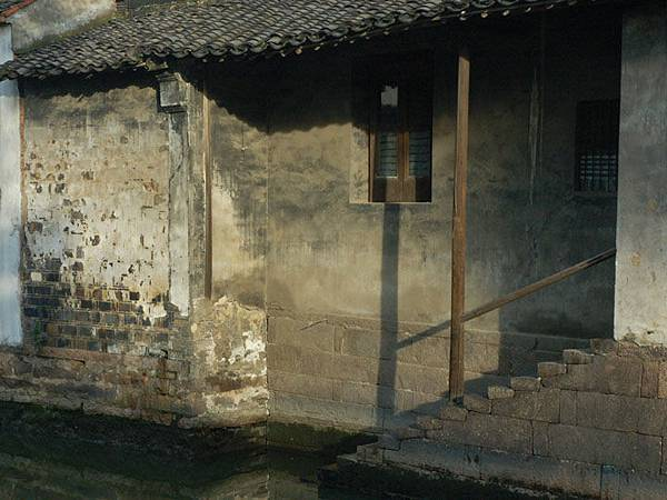 Suzhou l11.jpg
