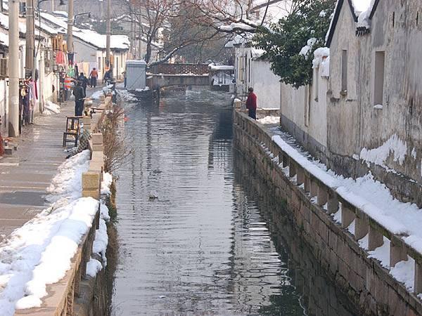 Suzhou l15.jpg