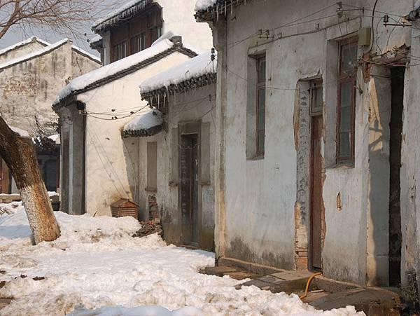 Suzhou l17.jpg