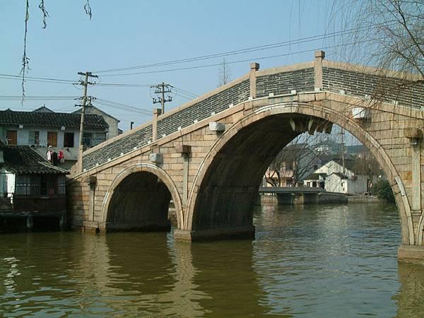 Suzhou m1.JPG