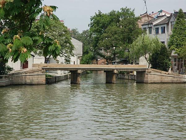 Suzhou m2.jpg