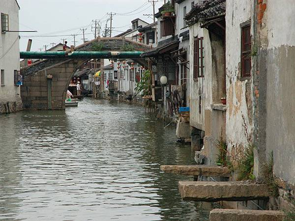 Suzhou m4.jpg