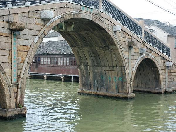 Suzhou m6.jpg