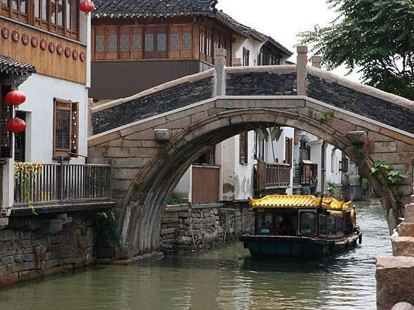 Suzhou m7.jpg