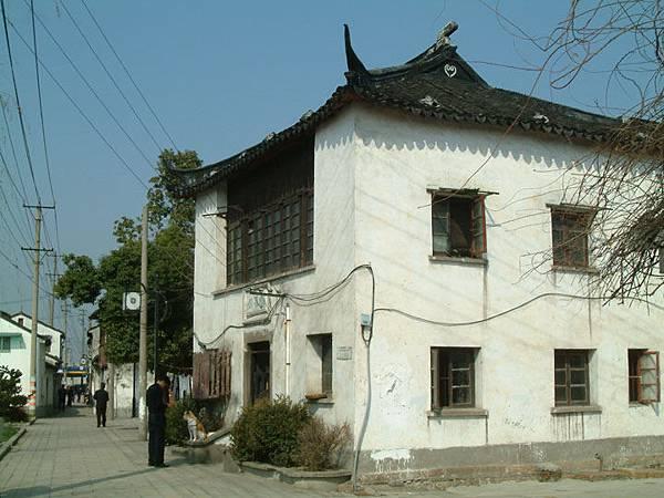 Suzhou m8.JPG