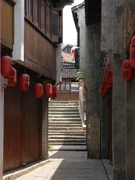 Suzhou m10.jpg