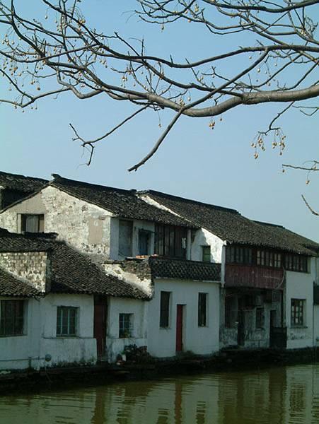Suzhou m11.JPG