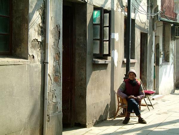 Suzhou m18.JPG