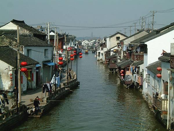 Suzhou m20.JPG