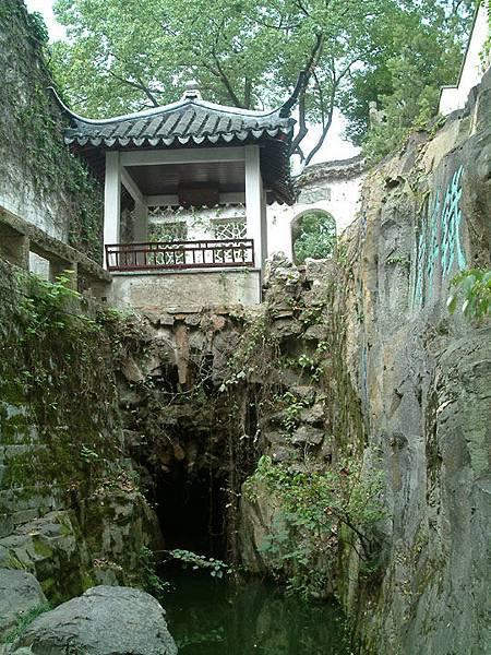 Suzhou m22.jpg