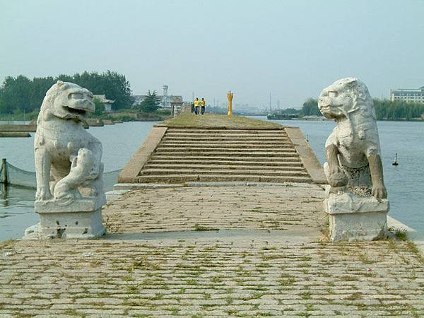 Suzhou n11.jpg