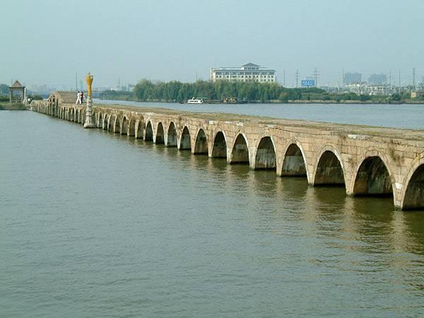 Suzhou n12.jpg