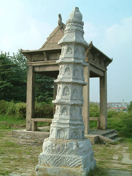 Suzhou n13.jpg