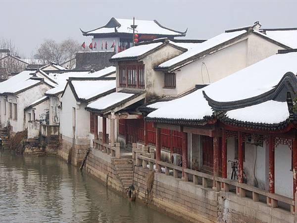 Suzhou n18.jpg