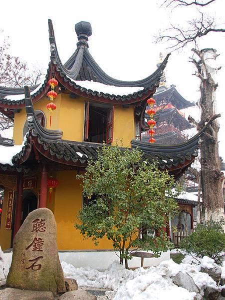 Suzhou n21.jpg
