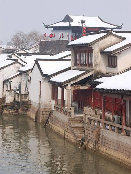 Suzhou n23.jpg